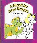 Friend for Dear Dragon