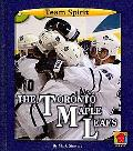 Toronto Mapleleafs (Team Spirit)