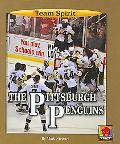 The Pittsburgh Penguins (Team Spirit)