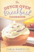 Dutch Oven Breakfast Cookbook