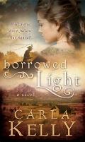 Borrowed Light