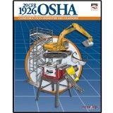 29 CFR 1926 OSHA Construction Regulations Jan 07