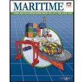 Maritime General Industry Regulations (September 2007)