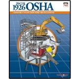 1926 OSHA Construction Industry Regulations Book (January 2008)