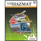 49 CFR Hazardous Materials Regulations (Parts 100-185) (March 2009)