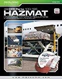 Hazmat 49 CFR 100-185 October 2014
