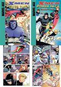 X-Men Power Pack
