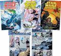 Star Wars: The Clone Wars Set 2