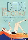Deb's Dictionary