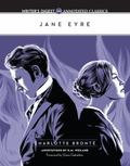 Jane Eyre : Writer's Digest Annotated Classic