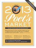 2013 Poet's Market