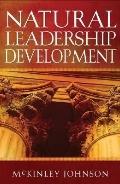 Natural Leadership Development