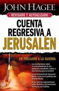 Cuenta Regresiva a Jerusalen - Revisada