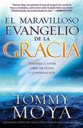 Maravilloso evangelio de la Gracia