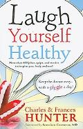 Laugh Yourself Healthy: Keep the doctor away with a giggle a Day
