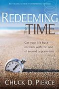 Redeeming the Time: Get Your Life Back on Track with the God of Second Oppo