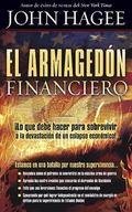 El Armagedn financiero