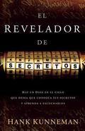 El Revelador de Secretos (Spanish Edition)
