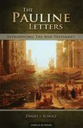 The Pauline Letters (Introducing the New Testament)