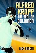 Alfred Kropp The Seal of Solomon