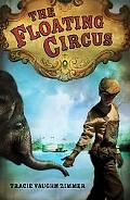 The Floating Circus