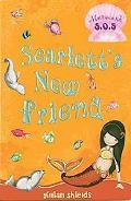 Scarlett's New Friend (Mermaid S.O.S. Series #5)