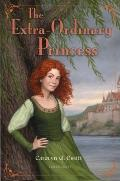 Extra-Ordinary Princess