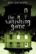 Vanishing Game