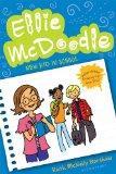 Ellie McDoodle: New Kid in School (reissue)