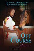 Off Course: An A Circuit Novel (The A Circuit)