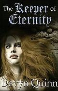 Keeper of Eternity