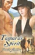 Tamara's Spirit