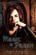 Magic and the Pagan