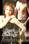 Jesse's Challenge
