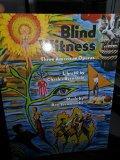 Blind Witness: Three American Operas