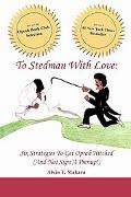 To Stedman With Love Six Strategies to Get Oprah Hitched (And Not Sign a Prenup!)