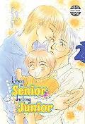 Honey Senior, Darling Junior