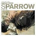 Sparrow Phil Hale