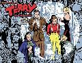 Complete Terry and the Pirates 1 1934 - 1936