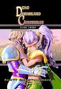 Dreamland Chronicles, Book 3