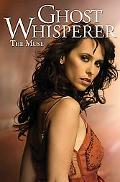 Ghost Whisperer: The Muse