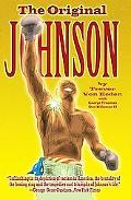 The Original Johnson Volume 1