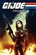 G.I. JOE: Origins Volume 3