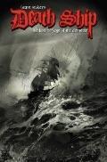 Bram Stoker's Death Ship
