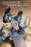 Transformers Volume 2