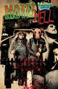 MGM Drive-in Theater: Motel Hell and IT (MGM Drive in Theater)