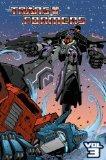Transformers Volume 3