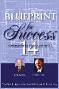 Bluprint for Success