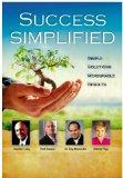 Success Simplified