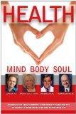 Health: Mind Body Soul